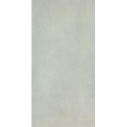 Marazzi Block MLL9 Block Greige Rett. rektifikált falicsempe és padlólap 60 x 120 cm