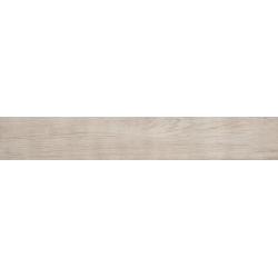 Marazzi Treverkmood MLNL Treverkmood Tiglio gres padlólap 15 x 90 cm