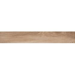 Marazzi Treverkmood MLNM Treverkmood Faggio gres padlólap 15 x 90 cm