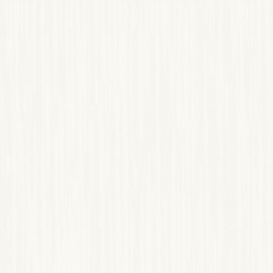 Kwadro Mniszek Bianco padlólap 33,3 x 33,3 cm