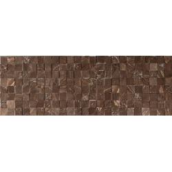 Porcelanosa Mosaico Recife Pulpis mozaik 31,6x90 cm