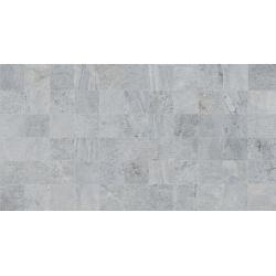 Porcelanosa Mosaico Rodano Acero mozaik 31,6x59,2 cm