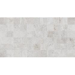 Porcelanosa Mosaico Rodano Caliza mozaik 31,6x59,2 cm