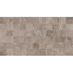 Porcelanosa Mosaico Rodano Taupe  mozaik 31,6x59,2 cm