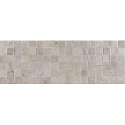 Porcelanosa Mosaico Rodano Taupe mozaik 31,6x90 cm