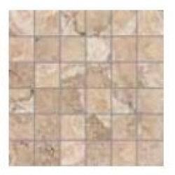 Azulev Mosaico Scabos Beige mozaik 30 x 30 cm
