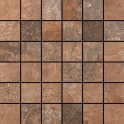 Azulev Mosaico Slate Indian mozaik 30 x 30 cm