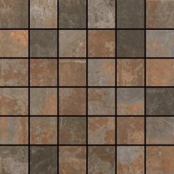 Azulev Mosaico Slate Multicolor mozaik 30 x 30 cm