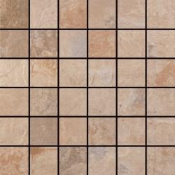 Azulev Mosaico Slate Natural mozaik 30 x 30 cm
