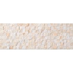 Porcelanosa Mosaico Tibet Caliza mozaik 31,6x90 cm