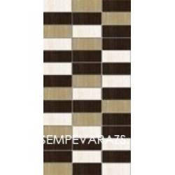 Arte MP-Indiana mozaik 22,4 x 44,8 cm