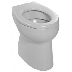 Jika Baby 822037 Gyerek Álló WC