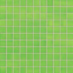 Arte MS-Pueblo 2 zöld mozaik 30 x 30 cm