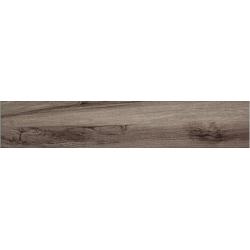 STN Ceramica Mukali Viejo gres fahatású padlólap 23x120 cm