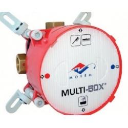 Mofém 172-0001-00 Multibox falba süllyesztett rendszer