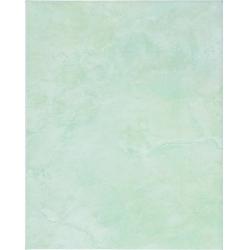 Zalakerámia Duna / Mura / Tisza MURA 1 falicsempe 20 x 25 cm