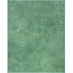 Zalakerámia Duna / Mura / Tisza MURA 2 falicsempe 20 x 25 cm