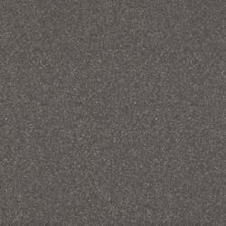 Cersanit N500 padlólap 30x30 cm
