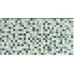 STN Ceramica Smart Naxos Grafito falicsempe 25x50 cm