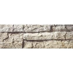 Mijares Neptuno Marfil falburkolat 15 x 45 cm