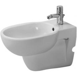 Duravit Bathroom Foster Fali Bidé 013415 00 00
