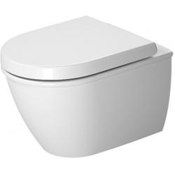 Duravit Darling New Mélyöblítésű Compact Fali WC 254909 00 00