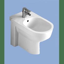 Alföldi Liner Bidé 7454 L1
