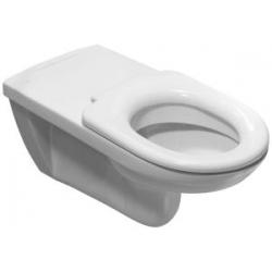 Jika Olymp 820642 Mélyöblítésű Fali WC