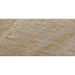 Sintesi Norcia Beige gres padlólap 30x60,4 cm