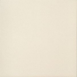 Color Luna Novabell Play Beige gres padlólap 45x45 cm
