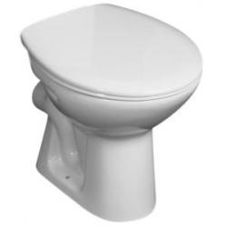 Jika Zeta 822396 Mélyöblítésű Álló WC