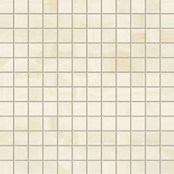 Tubadzin Onis mozaik 29,8 x 29,8 cm