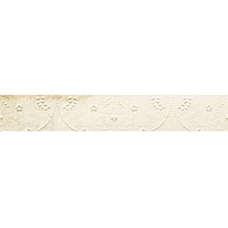 Tubadzin Onis dekorcsík 59,8 x 9,8 cm