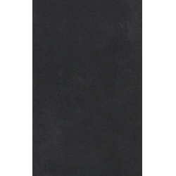Kanizsa Orion Nero falicsempe 25x40 cm