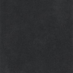 Kanizsa Orion Nero padlólap 33x33 cm