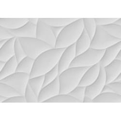 Porcelanosa Oxo Deco Blanco dekorcsempe 31,6x44,6 cm