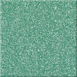 Arte P-Tartan 1 zöld padlólap 33,3 x 33,3 cm