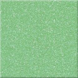 Arte P-Tartan 2 zöld padlólap 33,3 x 33,3 cm