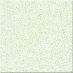 Arte P-Tartan 1 fehér padlólap 33,3 x 33,3 cm