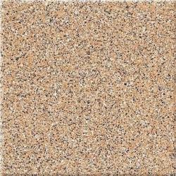 Arte P-Tartan 10 padlólap 33,3 x 33,3 cm