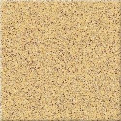 Arte P-Tartan 12 padlólap 33,3 x 33,3 cm