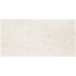 Paradyz Emilly Crema falicsempe 30x60 cm