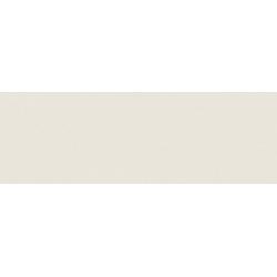 Paradyz Manteia Beige falicsempe 20x60 cm