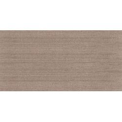 Paradyz Meisha Beige fahatású falicsempe 30x60 cm