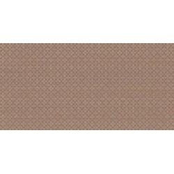 Paradyz Meisha Beige Inserto B dekorcsempe 30x60 cm