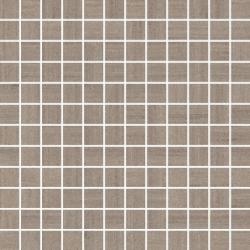 Paradyz Meisha Beige Mozaika Cieta mozaik 29,8x29,8 cm