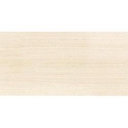 Paradyz Meisha Bianco fahatású falicsempe 30x60 cm