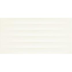 Paradyz Modul Bianco B Struktura falicsempe 30x60 cm