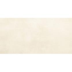 Paradyz Reflection Beige falicsempe 30x60 cm