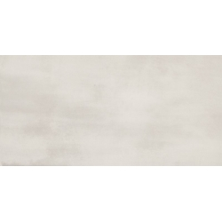 Paradyz Reflection Grys falicsempe 30x60 cm